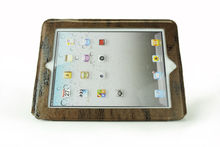 for ipad carrying case with shoulder strap , solar charger case for ipad , for ipad foam case