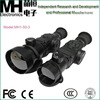 MH1-50-3 Thermal Night Vision Scope