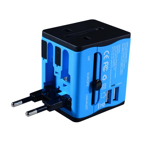 folding plug usb charger.jpg