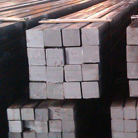 material SS400 equivalent/ mild steel round/square bar SS400/q235b/A36 mechanical properties