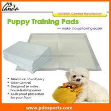 2015 popular cleaning products easy pet pad