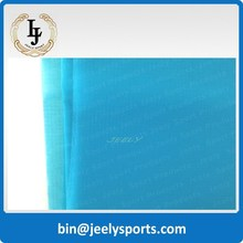 taffeta breathable nylon waterproof fabric car cover