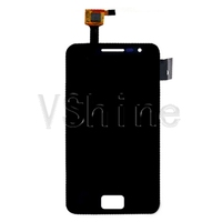 Original for Jiayu G2 LCD Display Screen Touch Screen Assembly,Replacement For Jiayu G2 LCD Black in Stock