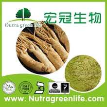 10USD Best selling antiviral American Ginseng Extract