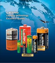 Manganese Battery dry battery 1.5 v aa aaa