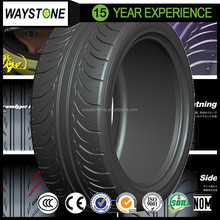 Waystone zestino DOT LEGAL TRACK TIRE TRACK COMPETITION DOT TIRES sport tire 17 245/40