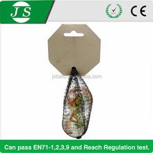 Branded new products hot sell glass ball ornament