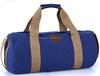 Golf Travel Bag Dark Blue Custom Logo Hot Selling