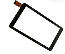 Capacitive Touch Screen FM706701KE ZP9142-7 Replacement Screen for Tablet PC Onda V703 V701S V711S quad core
