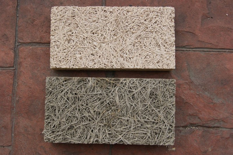 Wood Cement Board : Wood wool cement board buy