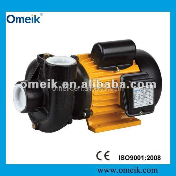 Px 1 Hp Motor Water Pump Buy 1 Hp Motor Water Pump 1 Hp