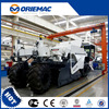 XCMG XLZ230 Cold Recycler asphalt grinding machine
