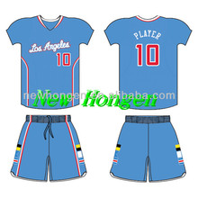 Jersey shirts design for basketball
