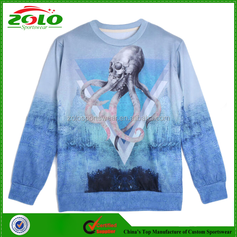 sweater009.jpg