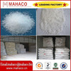Polyporous Prilled Ammonium nitrate
