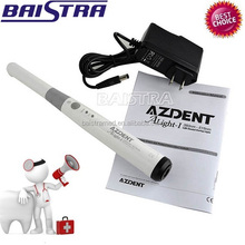 Top selling and best price dental curing light used for repair teeth