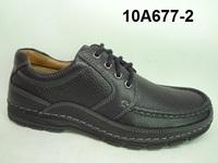 men dress shoes white leather