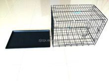 metal cage storage container