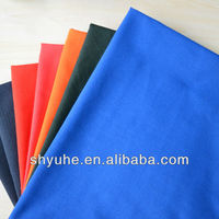 100% 1313 meta-aramid fabric for firefighter clothing