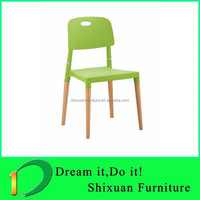 AMERICAN LATEST STYLE PRACTICAL STRONG DINING CHAIR