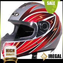 Best Quality Colorful Cheap Arai Military Motorcycle Helmet