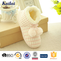 Short canister indoor woman boots shoes from china