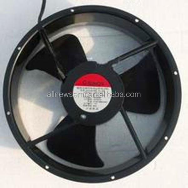 High Quality Portable Ceiling Fan Mosquito Nets Mini Fan: Sunon 254*89mm 220v 23/30w A2259-mbt Inverter Cooling Fan