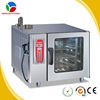 Multi-function 6-tray oven commercial bakery oven/used bakery oven/bakery oven