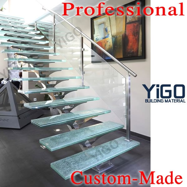glass staircase  stainless steel stair 43.jpg