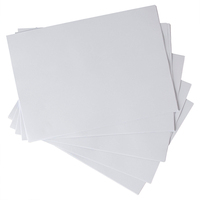 Made in china a4 paper 80grams in bulk