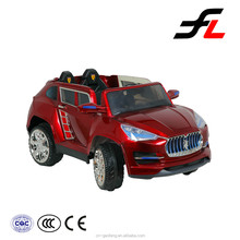 Good price new product high quality remote control baby car