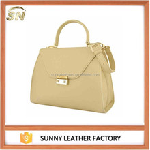 Woman Girls Handbags new styles Designer Hand Bag For Lady