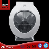 China Products Accessory Manufacturers India Sanitary Ware One Piece Toilet
