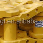 Sell D4H 3T0352 bulldozer link track