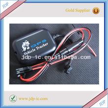 mini motorcycle gprs gps tracker TX-5