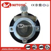 FOR PEUGEOT 306 Auto Power Steering Pump 4007.A3