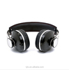 2015 new style one stereo Bluetooth Headphone