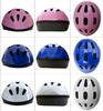 popular products in usa racing bike helmet kids helmet, kids bike helmet