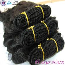 Factory Price Top Quality Virgin Hair Silk Base Free Part Closure