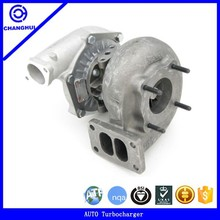 Turbocharger Factory for Car Truck Tractor ALIBABA CHINA OEM Model OM352A