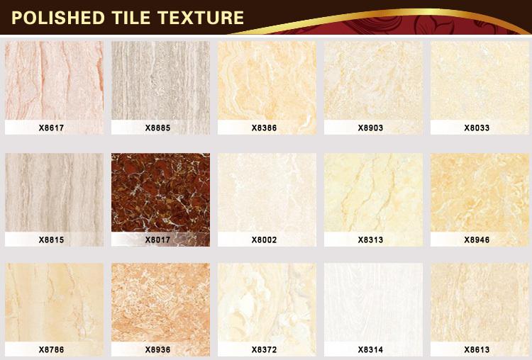Best Selling Products Turkish Ceramic Floor Tiles Buy
