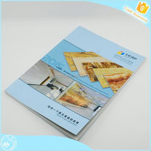 Get 500USD coupon coloring light book wholesale