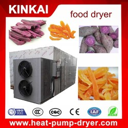 2015 Factory Price food freeze dehydrator,/drying machine
