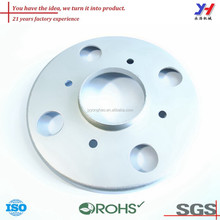 OEM ODM wholesale high precision customized cnc motorcycle parts facyory / manufacturer