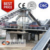 Road Construction Machinery building sand making machine manufacturer