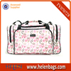 Hot!!! Latest fashion price of travel bag