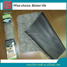 2015 cheap clean step mat in stock