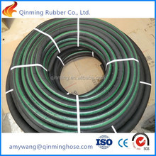 flexible metal hose for water heater