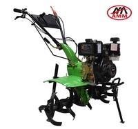 motor hoe tiller motorized engine cultivator agricultural