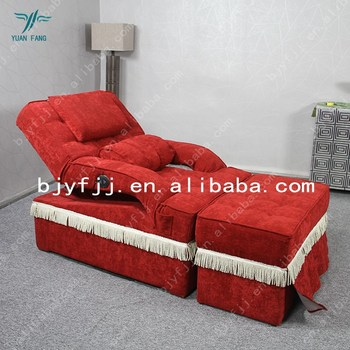 High Quality Red Electric Convertible Sofa Cum Bed Buy Sofa Cum Bed